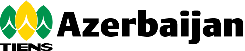 Tiens Azərbaycan