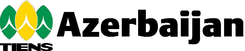 Tiens Azerbiajan